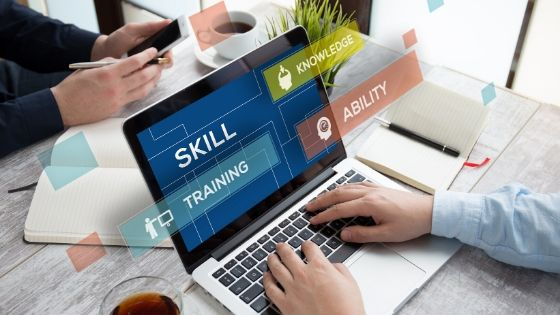 image about digital skills