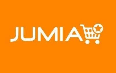 Jumia Closes Down Business in Tanzania, what does this mean to online marketing in the country?