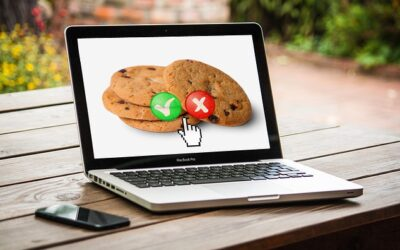 Preparing for the Cookie-Free Future and What it Means for Advertising